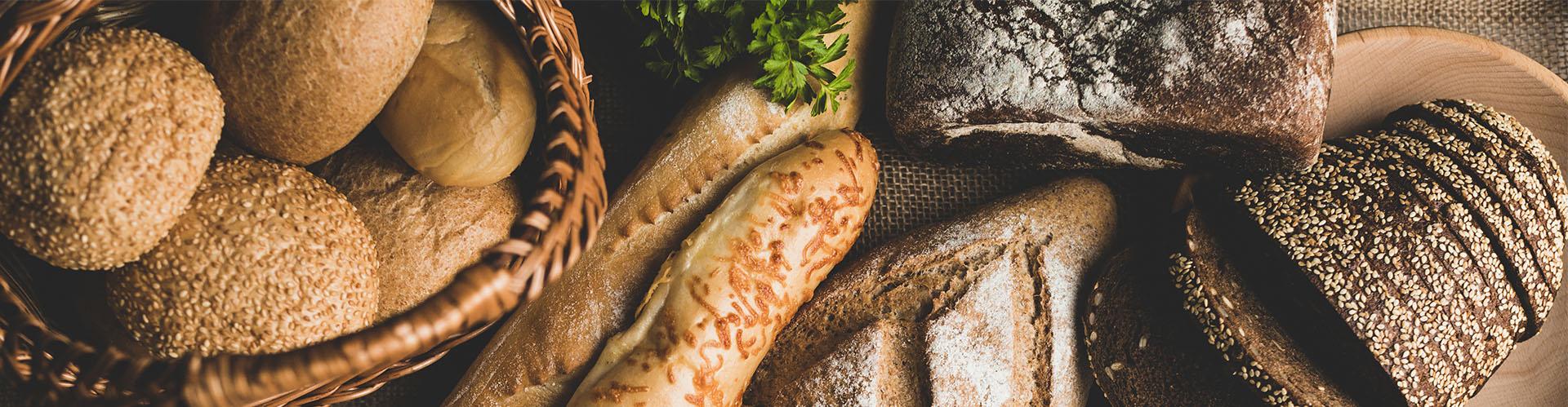 O que fazer com o pão amanhecido?